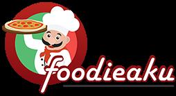Foodieaku